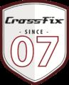 Crossfix