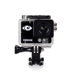 Ski-Doo CGX2-kamera