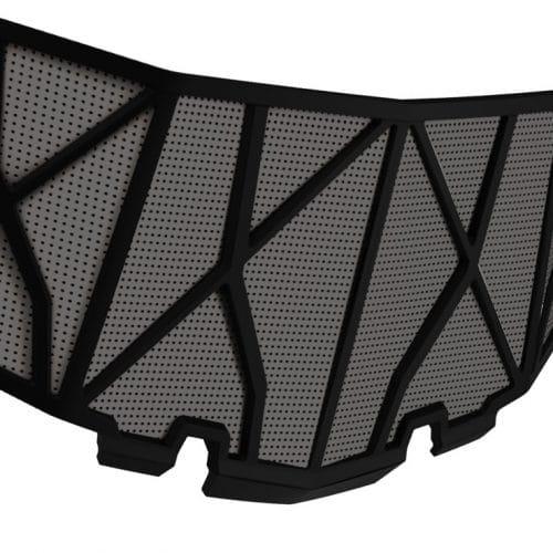 Lynx filter för bottenpanel