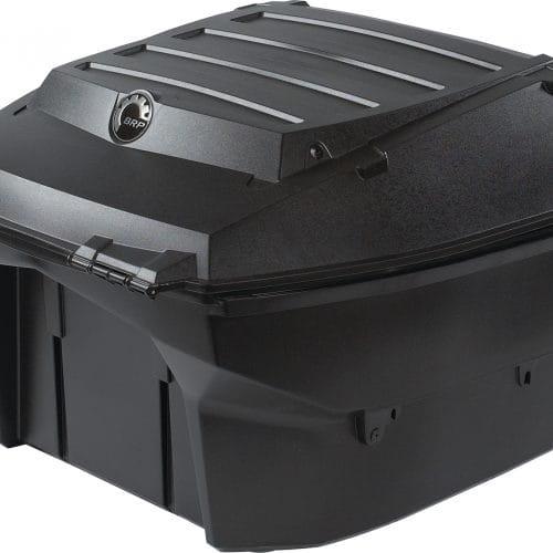 Lynx förvaringsbox