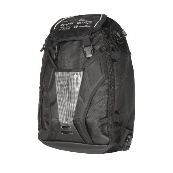 Lynx LinQ-ryggsäck