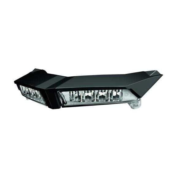 Ski-Doo extra LED-belysning