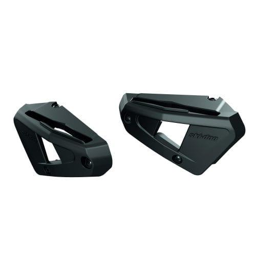 Ski-Doo fästkonsol för LinQ 1 + 1-ryggstöd